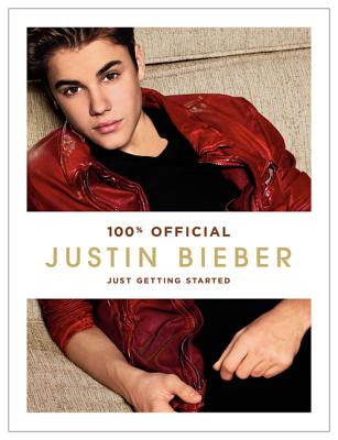 Unti Fall 2012 By Tbd/ Bieber, Justin